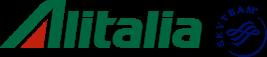 aliatalia-logo