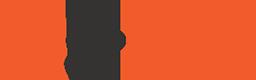 Logo H-Résa