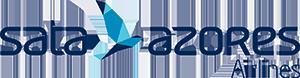 SATA Azores Airlines